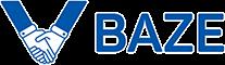 VBaze logo